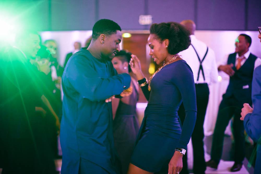 nashville ruby film documentary wedding photographer heartfelt real moments african american wedding munalachi bride ©2016abigailbobophotography-70.jpg