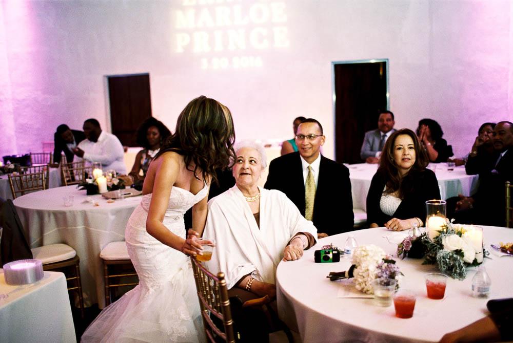 nashville ruby film documentary wedding photographer heartfelt real moments african american wedding munalachi bride ©2016abigailbobophotography-71.jpg