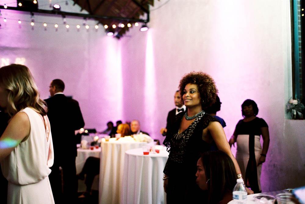 nashville ruby film documentary wedding photographer heartfelt real moments african american wedding munalachi bride ©2016abigailbobophotography-72.jpg