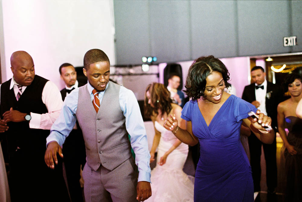nashville ruby film documentary wedding photographer heartfelt real moments african american wedding munalachi bride ©2016abigailbobophotography-73.jpg