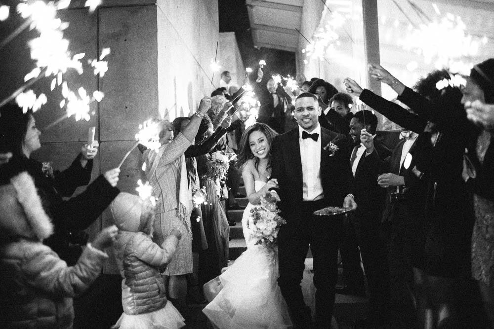 nashville ruby film documentary wedding photographer heartfelt real moments african american wedding munalachi bride ©2016abigailbobophotography-74.jpg