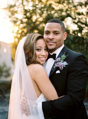 Nashville Ruby Film Documentary Wedding Photographer Heartfelt Real Moments African American Munalachi Bride 2016abigailbobophotography
