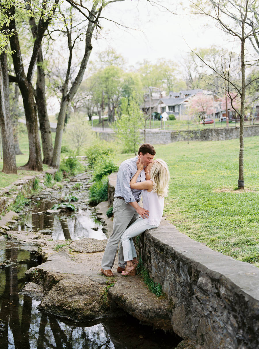 12th South engagement photographer session documentary natural nashville date ideas ©2016abigailbobophotography-1.jpg