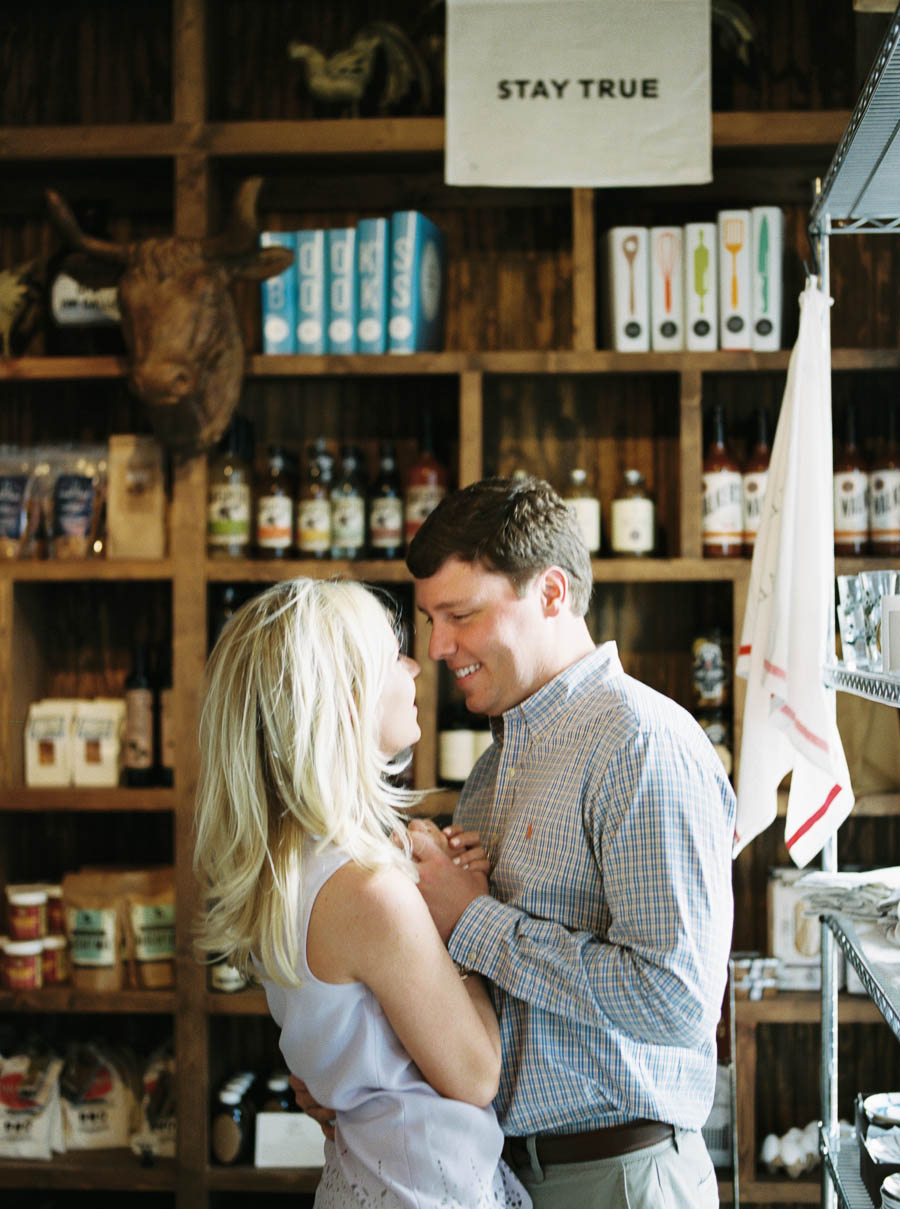12th South engagement photographer session documentary natural nashville date ideas ©2016abigailbobophotography-4.jpg