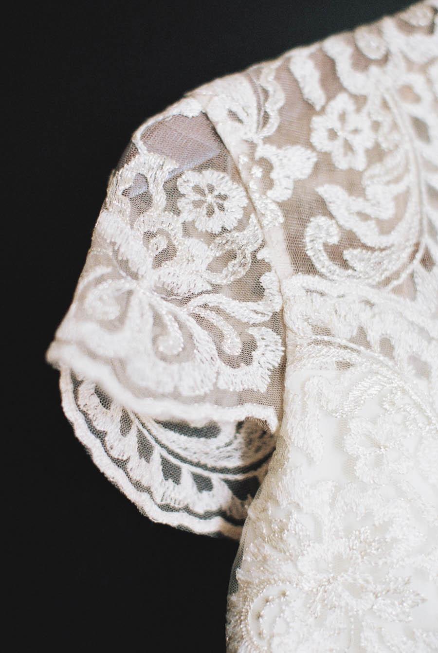 chattanooga film wedding photographer documentary natural gentle real life ©2016abigailbobophotography-3.jpg