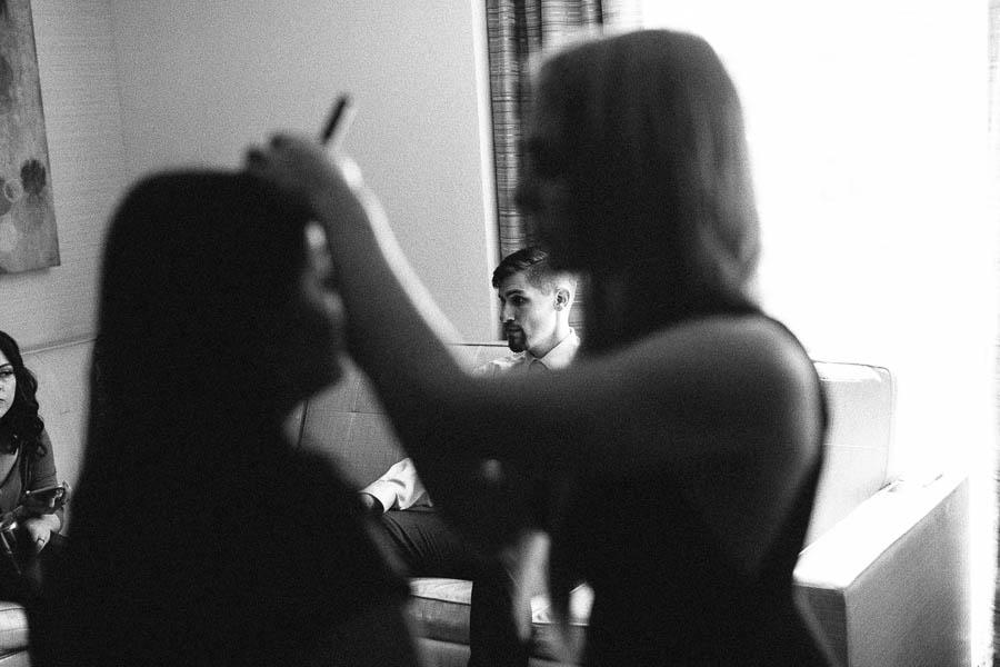 chattanooga film wedding photographer documentary natural gentle real life ©2016abigailbobophotography-10.jpg