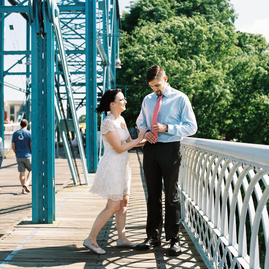 chattanooga film wedding photographer documentary natural gentle real life ©2016abigailbobophotography-19.jpg