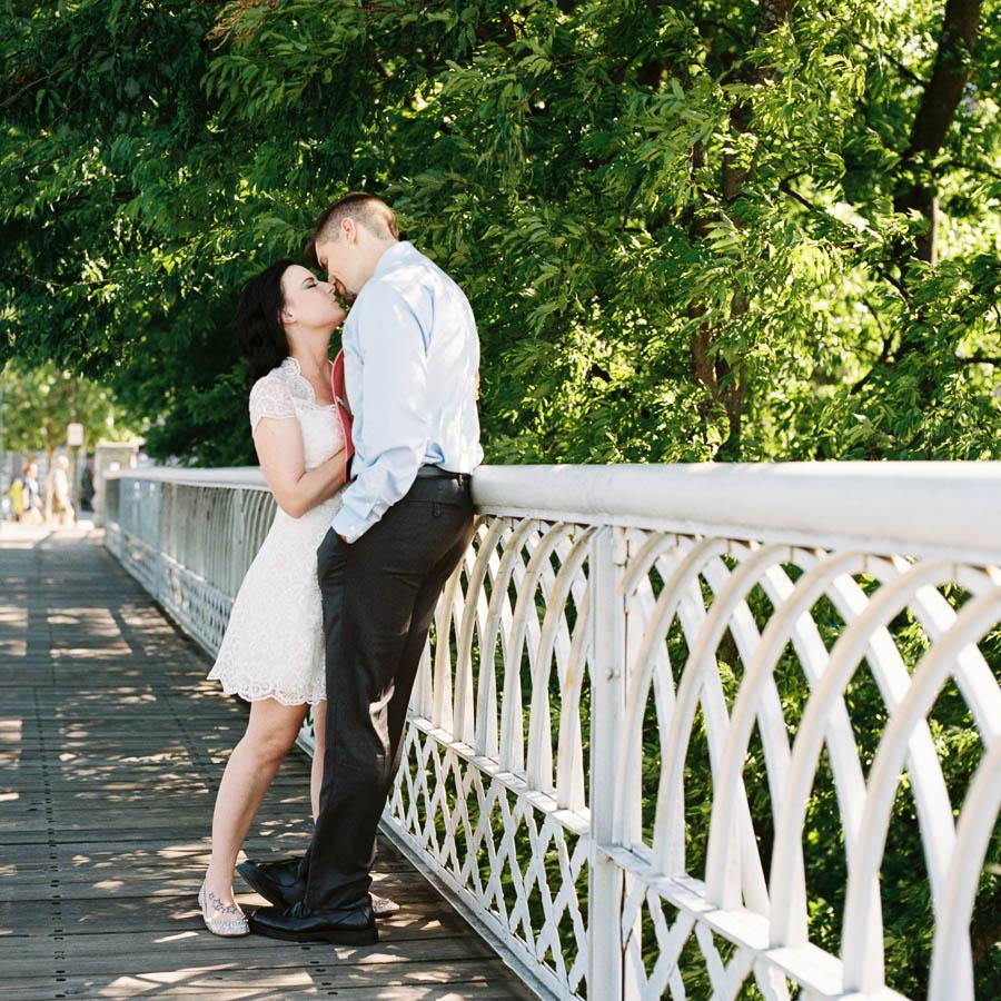 chattanooga film wedding photographer documentary natural gentle real life ©2016abigailbobophotography-21.jpg