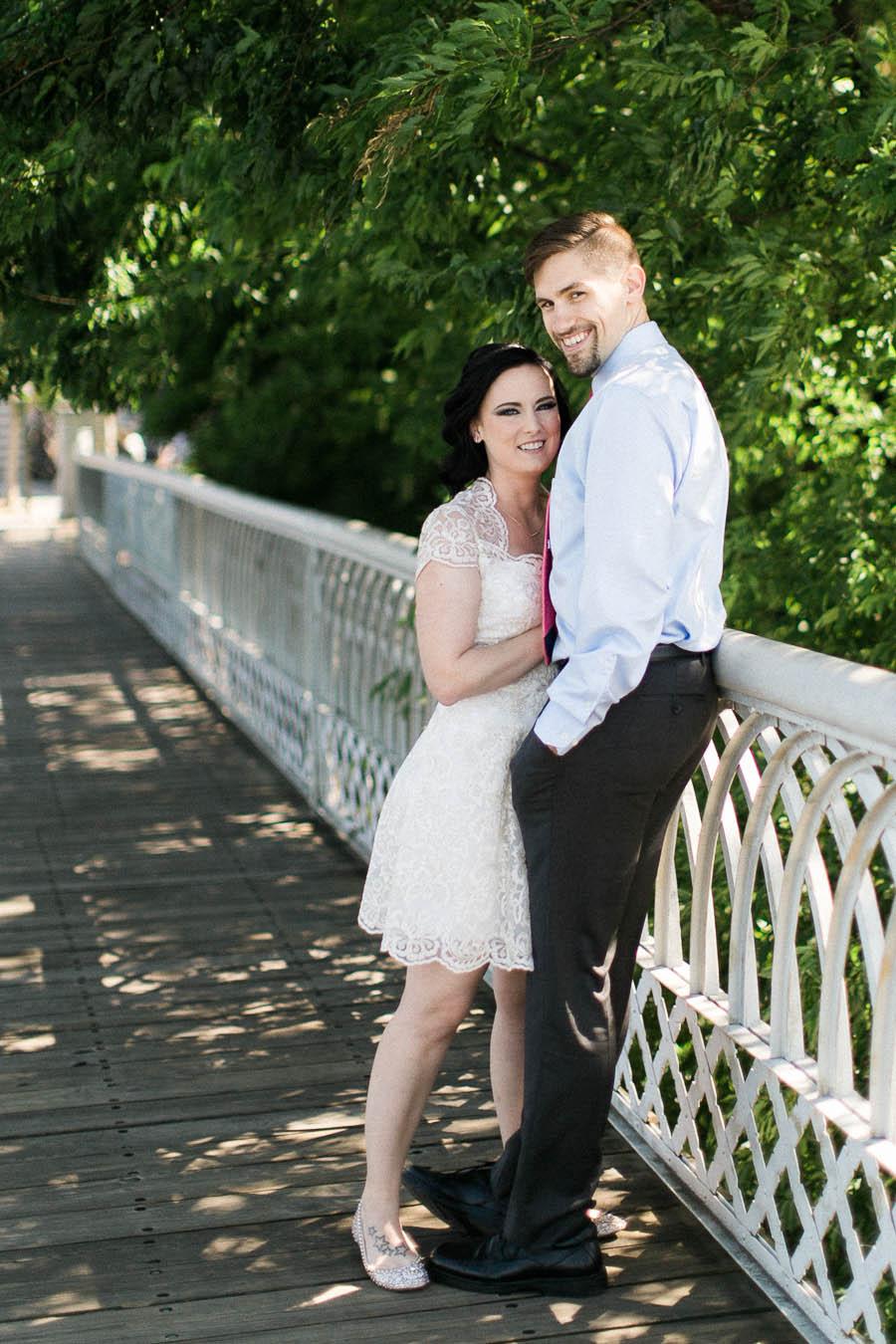 chattanooga film wedding photographer documentary natural gentle real life ©2016abigailbobophotography-22.jpg
