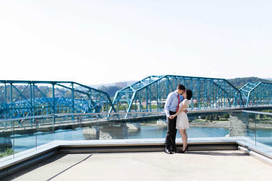 chattanooga film wedding photographer documentary natural gentle real life ©2016abigailbobophotography-23.jpg
