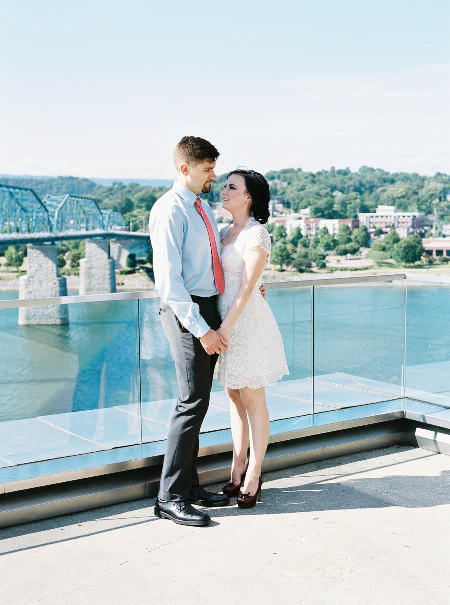 chattanooga film wedding photographer documentary natural gentle real life ©2016abigailbobophotography-24.jpg