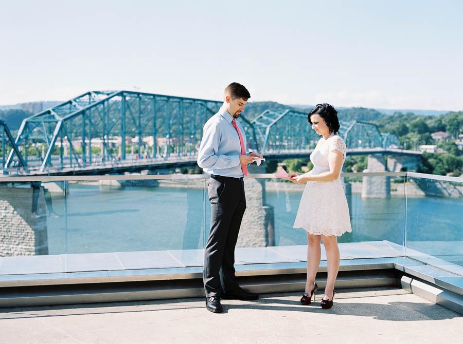 chattanooga film wedding photographer documentary natural gentle real life ©2016abigailbobophotography-25.jpg