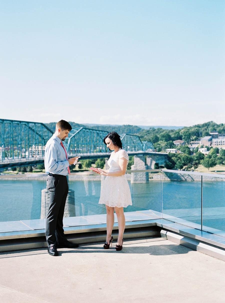 chattanooga film wedding photographer documentary natural gentle real life ©2016abigailbobophotography-26.jpg