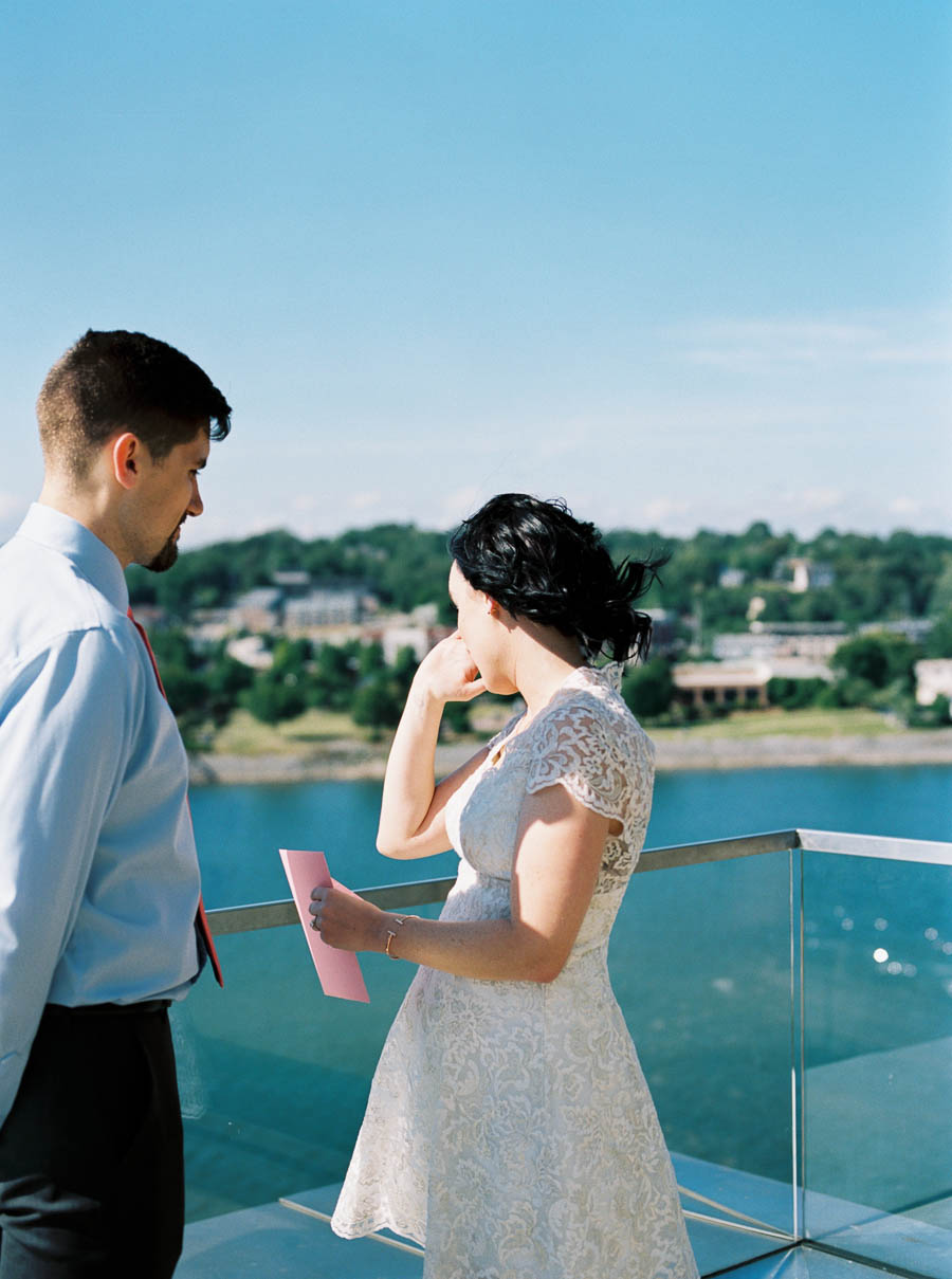 chattanooga film wedding photographer documentary natural gentle real life ©2016abigailbobophotography-27.jpg