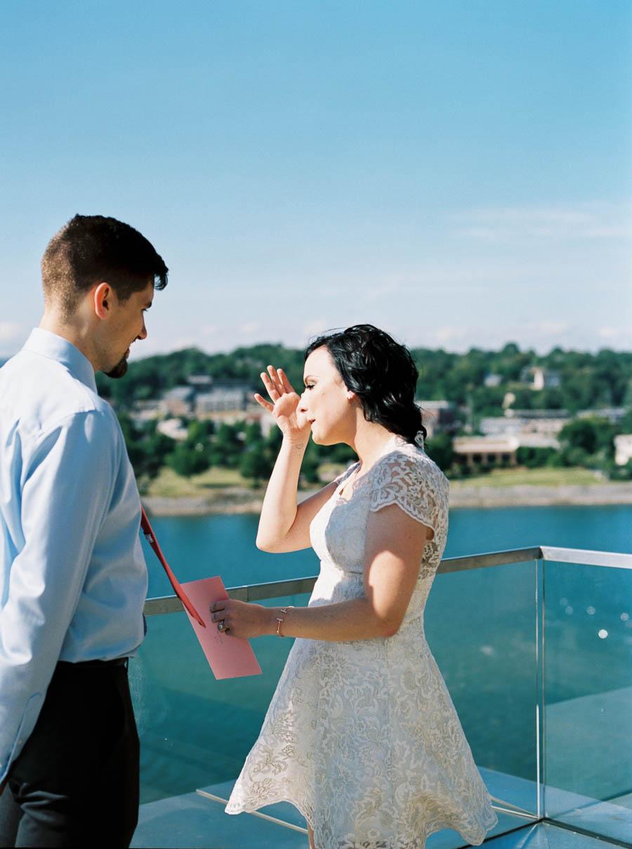 chattanooga film wedding photographer documentary natural gentle real life ©2016abigailbobophotography-28.jpg