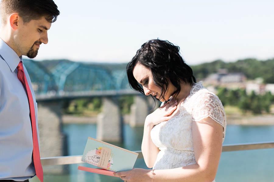 chattanooga film wedding photographer documentary natural gentle real life ©2016abigailbobophotography-29.jpg