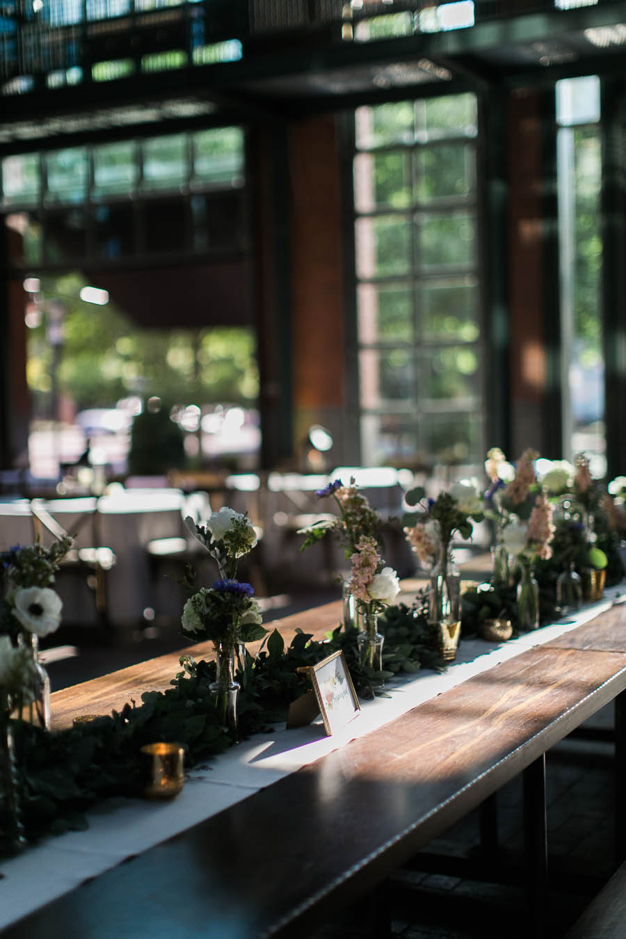chattanooga film wedding photographer documentary natural gentle real life ©2016abigailbobophotography-32.jpg