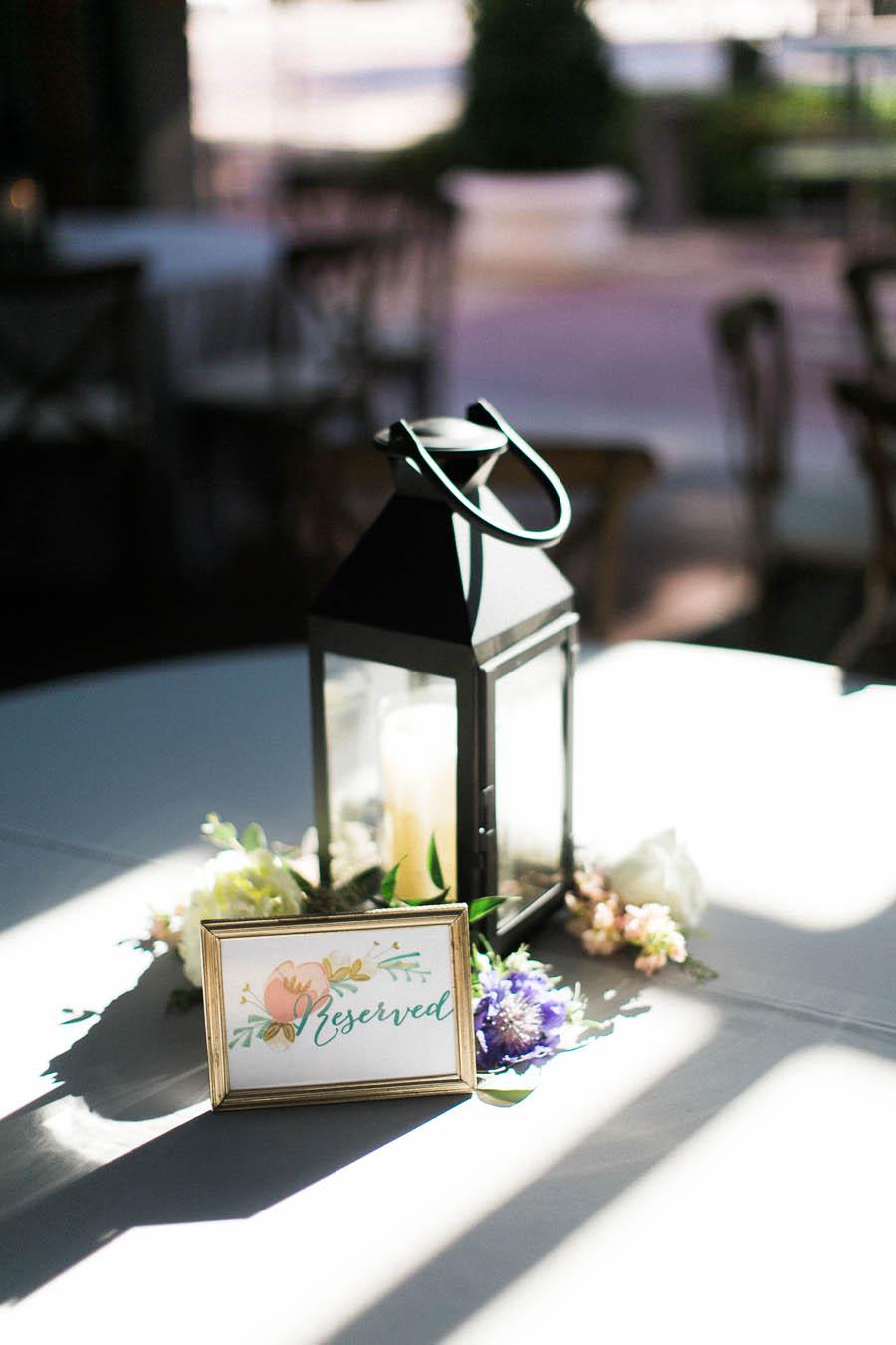 chattanooga film wedding photographer documentary natural gentle real life ©2016abigailbobophotography-41.jpg