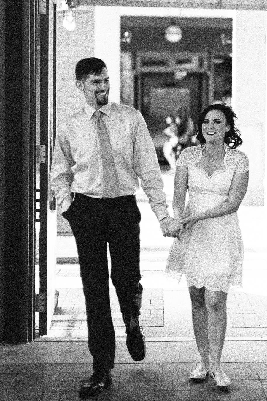 chattanooga film wedding photographer documentary natural gentle real life ©2016abigailbobophotography-46.jpg