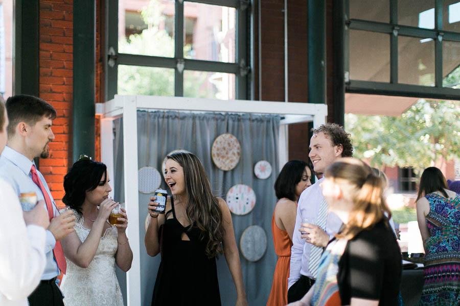 chattanooga film wedding photographer documentary natural gentle real life ©2016abigailbobophotography-50.jpg