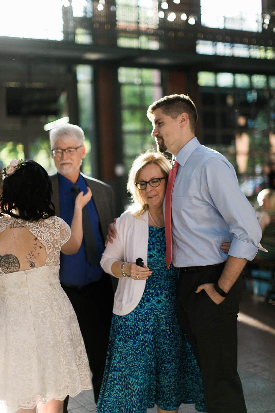 chattanooga film wedding photographer documentary natural gentle real life ©2016abigailbobophotography-56.jpg