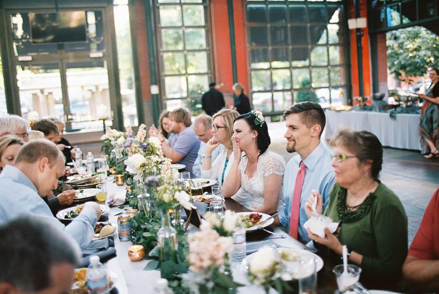 chattanooga film wedding photographer documentary natural gentle real life ©2016abigailbobophotography-57.jpg