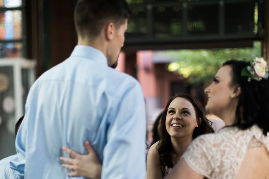 chattanooga film wedding photographer documentary natural gentle real life ©2016abigailbobophotography-58.jpg