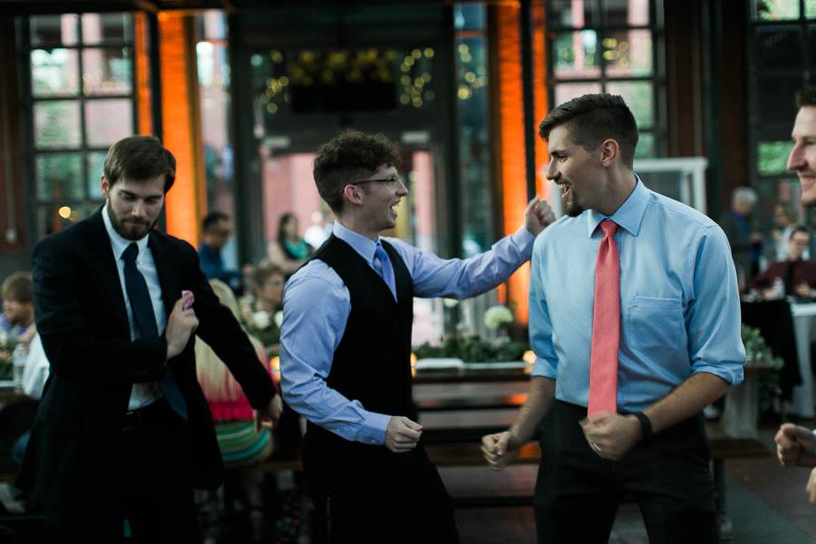 chattanooga film wedding photographer documentary natural gentle real life ©2016abigailbobophotography-62.jpg