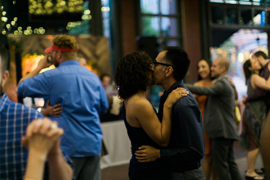 chattanooga film wedding photographer documentary natural gentle real life ©2016abigailbobophotography-68.jpg