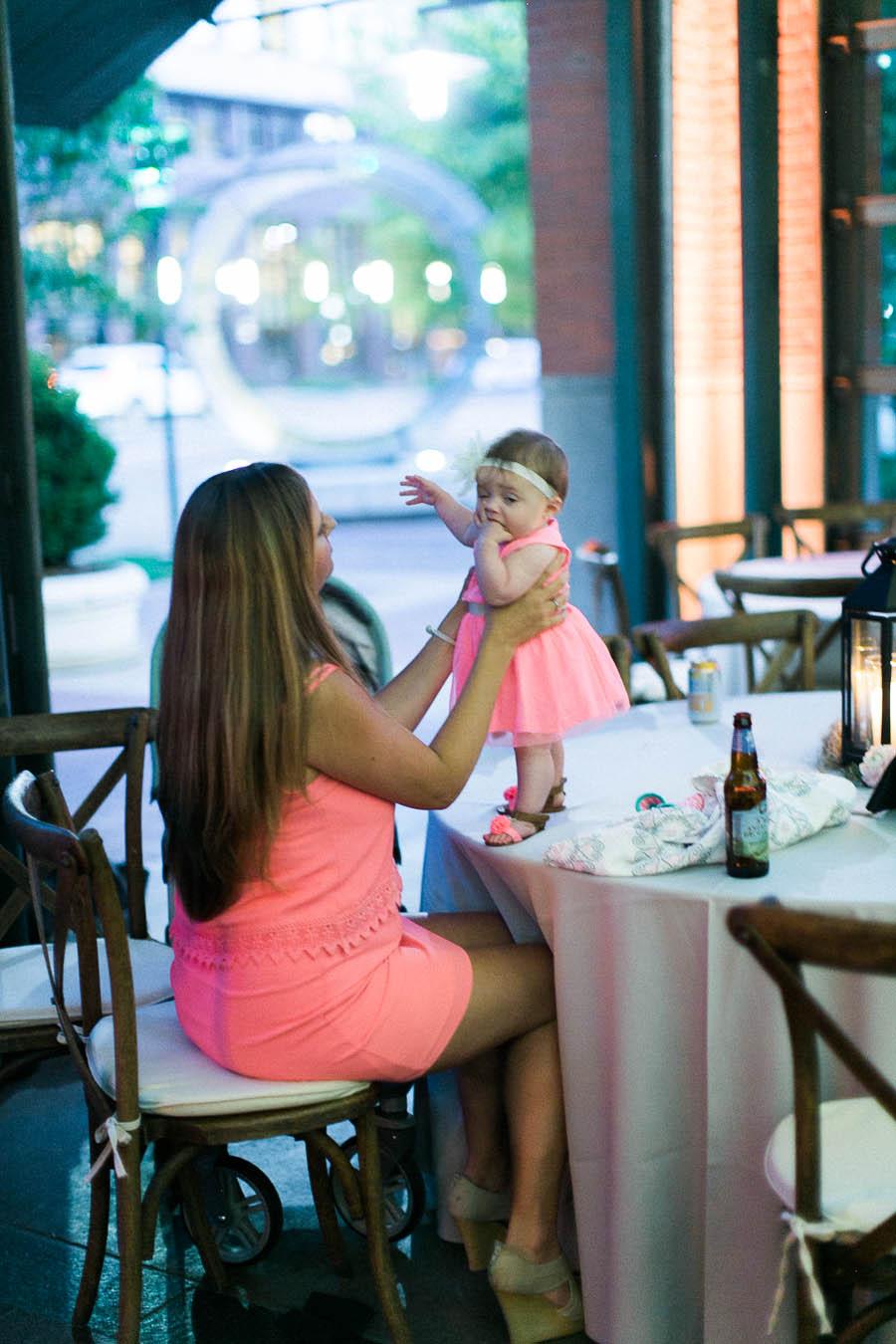 chattanooga film wedding photographer documentary natural gentle real life ©2016abigailbobophotography-72.jpg