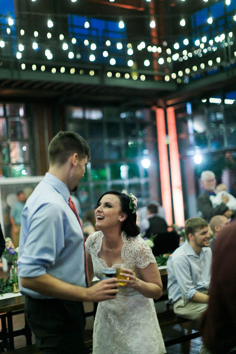 chattanooga film wedding photographer documentary natural gentle real life ©2016abigailbobophotography-74.jpg