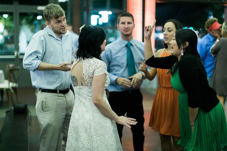 chattanooga film wedding photographer documentary natural gentle real life ©2016abigailbobophotography-76.jpg