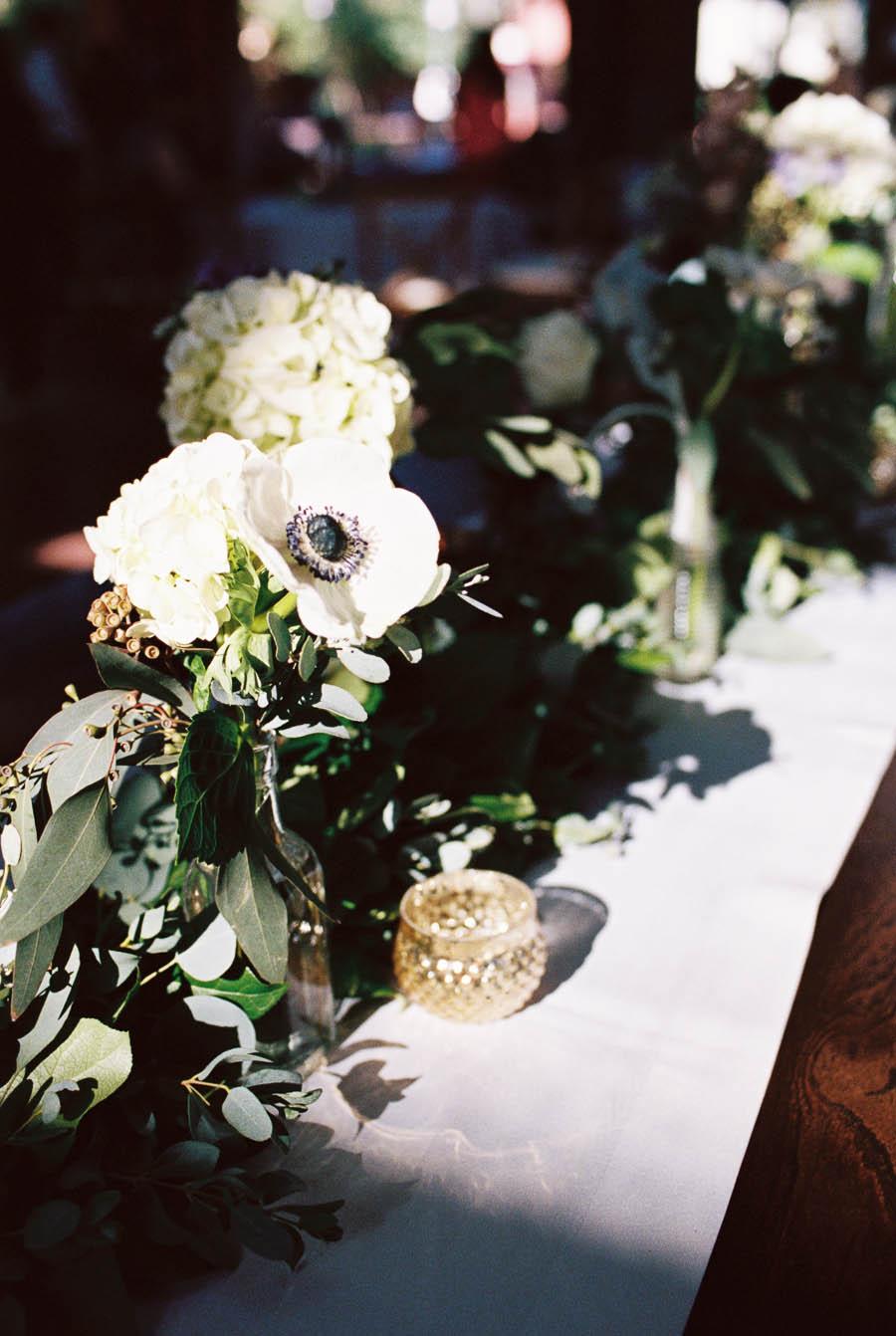 chattanooga film wedding photographer documentary natural gentle real life ©2016abigailbobophotography-31.jpg
