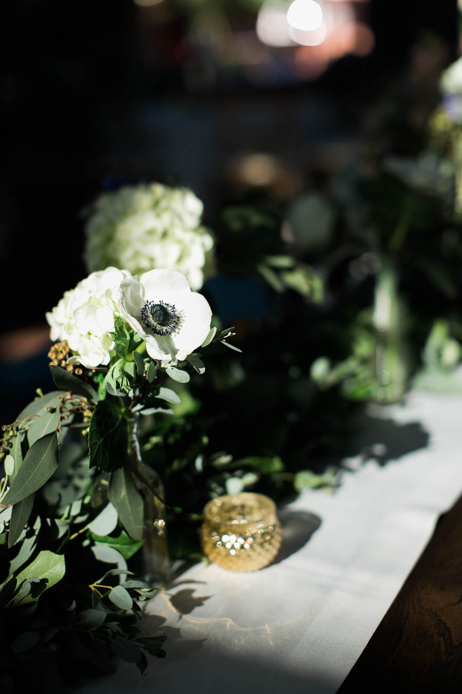 chattanooga film wedding photographer documentary natural gentle real life ©2016abigailbobophotography-34.jpg