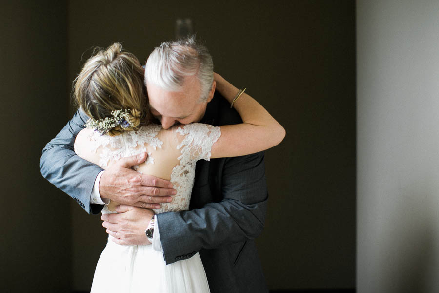 WEB_maddie+thom huntsville film documentary natural wedding photographer ©2015abigailbobophotography-10.jpg