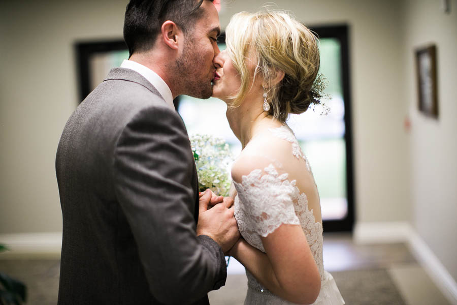 WEB_maddie+thom huntsville film documentary natural wedding photographer ©2015abigailbobophotography-15.jpg