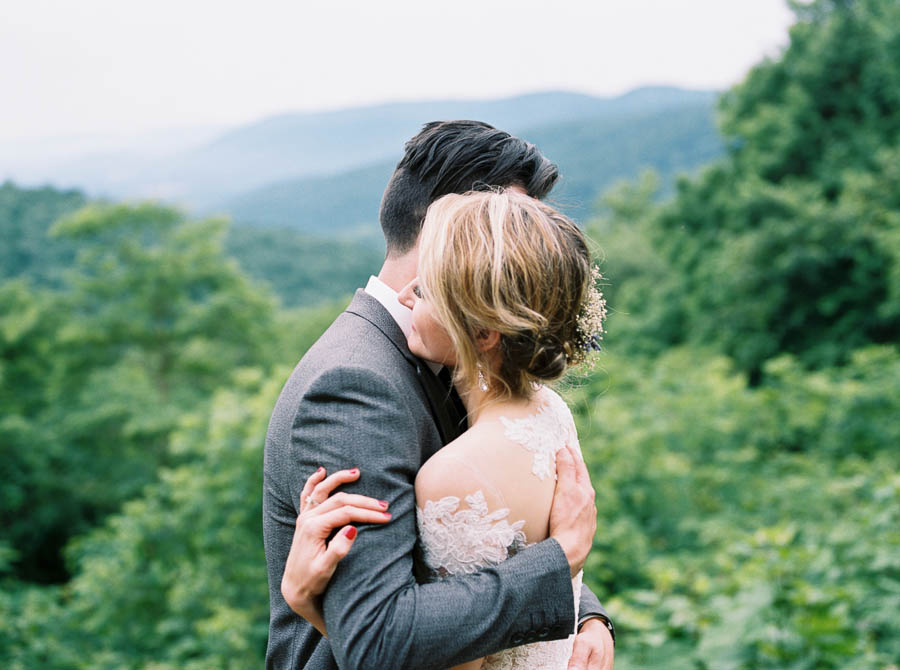 WEB_maddie+thom huntsville film documentary natural wedding photographer ©2015abigailbobophotography-22.jpg
