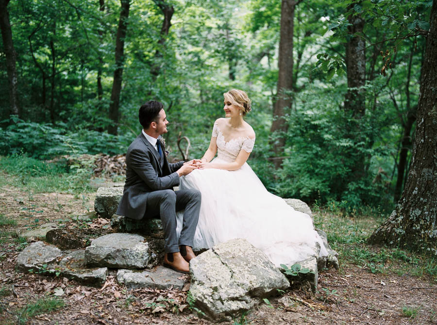 WEB_maddie+thom huntsville film documentary natural wedding photographer ©2015abigailbobophotography-24.jpg