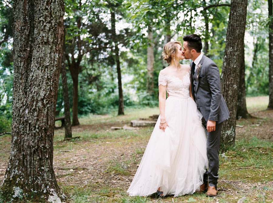 WEB_maddie+thom huntsville film documentary natural wedding photographer ©2015abigailbobophotography-25.jpg