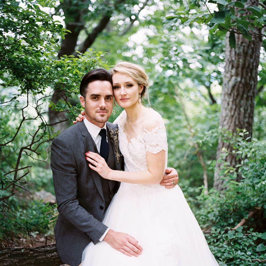 WEB_maddie+thom huntsville film documentary natural wedding photographer ©2015abigailbobophotography-27.jpg