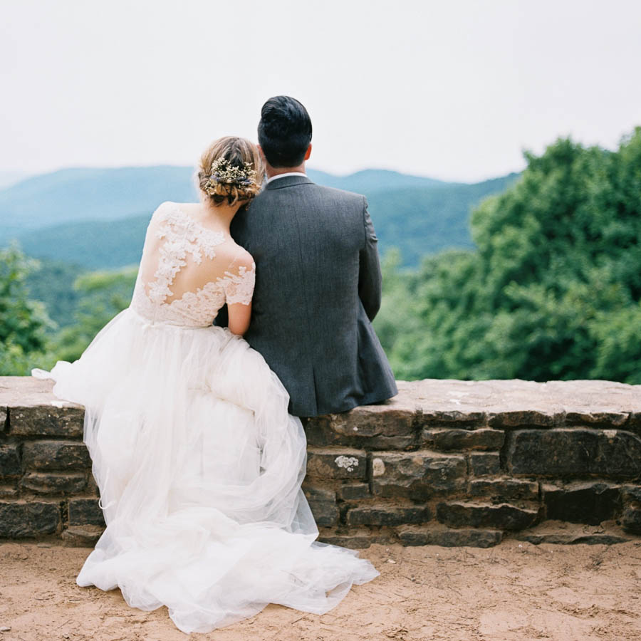 WEB_maddie+thom huntsville film documentary natural wedding photographer ©2015abigailbobophotography-28.jpg