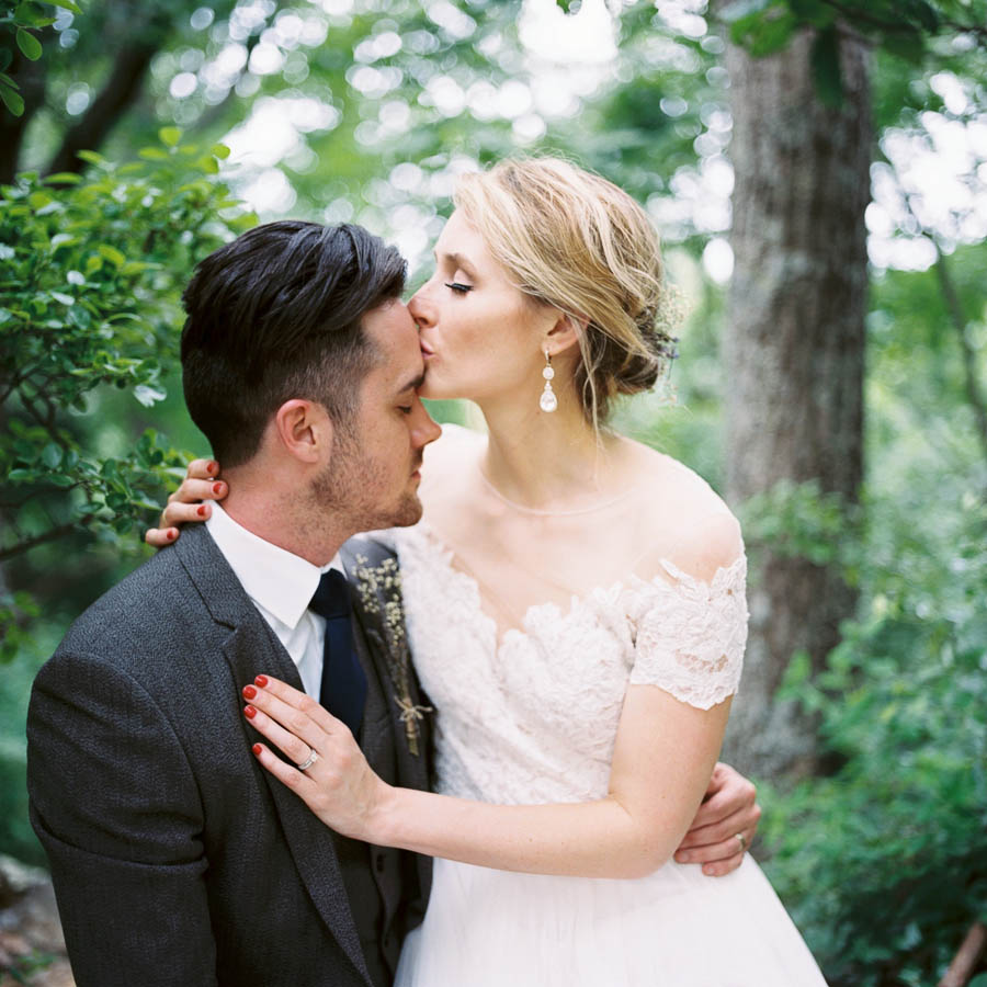 WEB_2maddie+thom huntsville film documentary natural wedding photographer ©2015abigailbobophotography-5.jpg