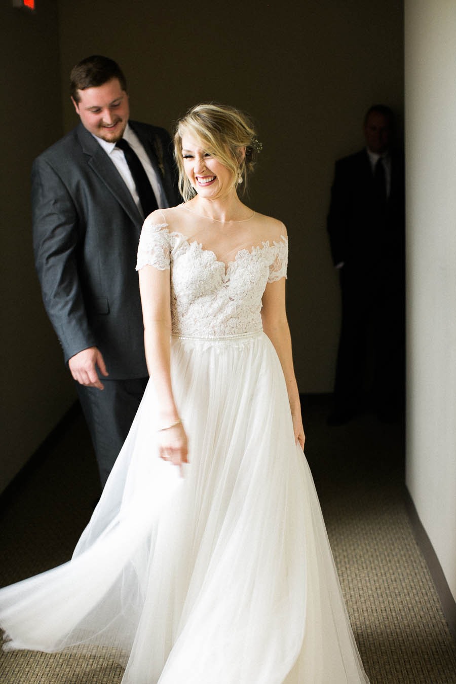 WEB_2maddie+thom huntsville film documentary natural wedding photographer ©2015abigailbobophotography-1-4.jpg