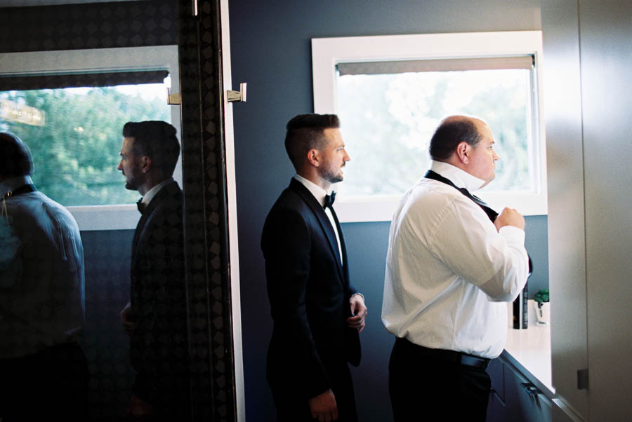 cordelle film documentary heartfelt wedding photographers ©2016abigailbobophotography-23.jpg