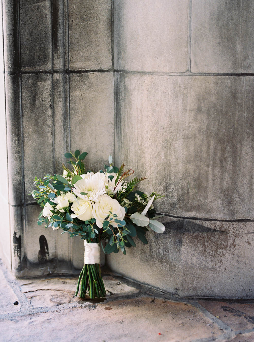 scarritt bennett film wedding photographers documentary natural classic ©2016abigailbobophotography0005.jpg