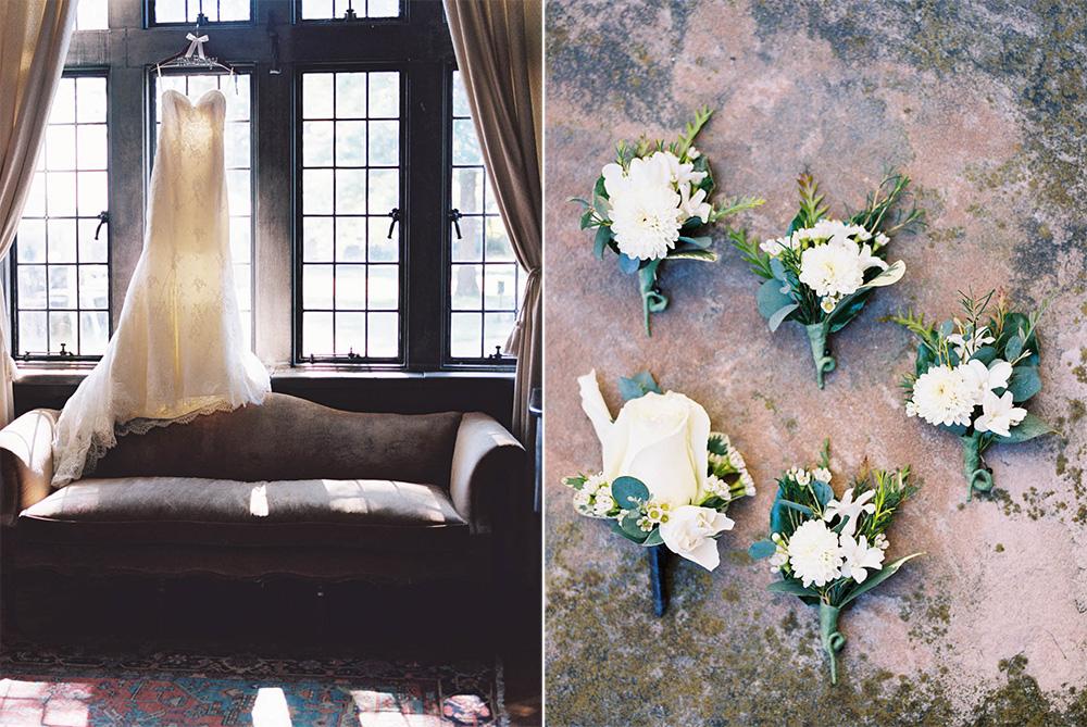 scarritt bennett film wedding photographers documentary natural classic ©2016abigailbobophotography0006.jpg