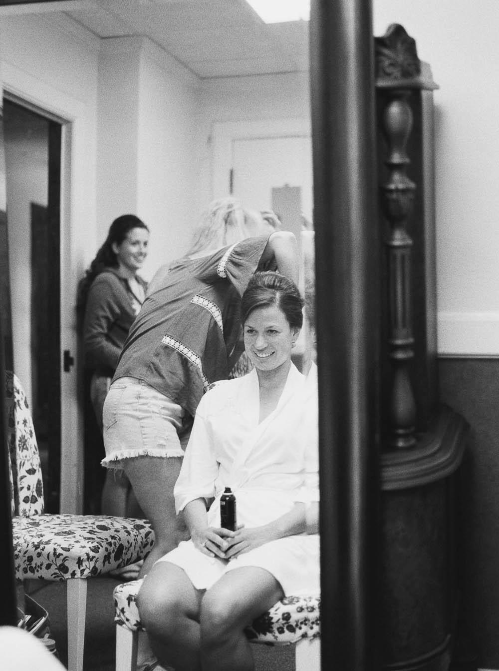 scarritt bennett film wedding photographers documentary natural classic ©2016abigailbobophotography0008.jpg