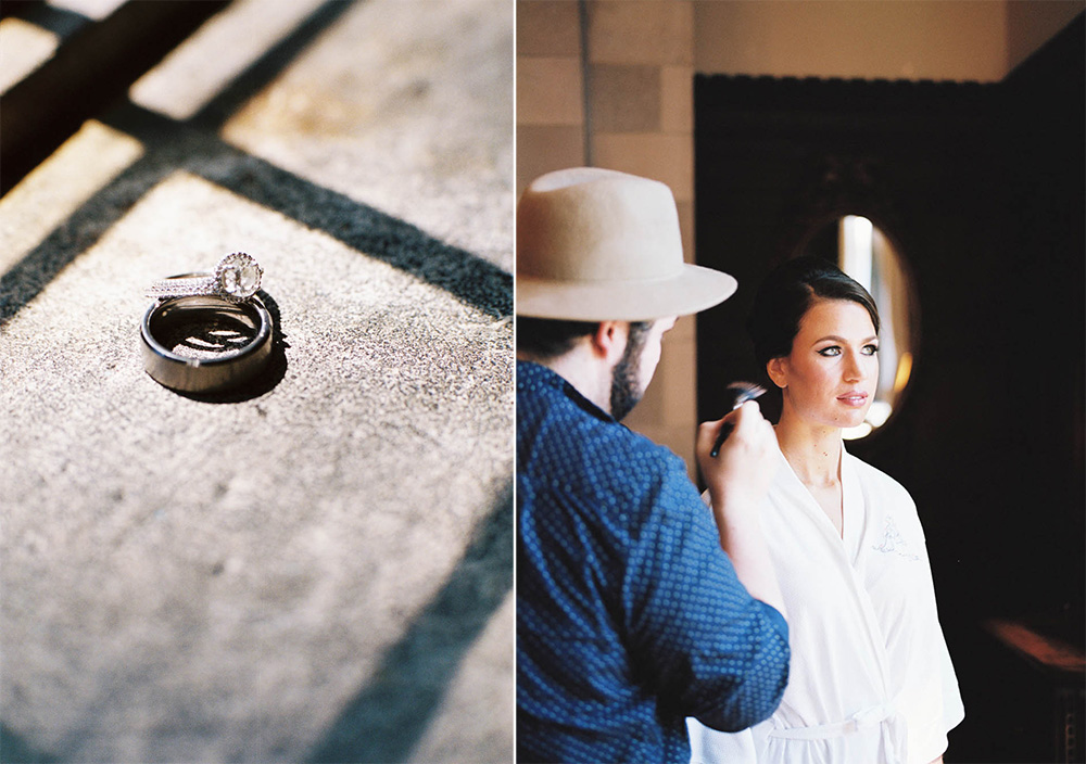 scarritt bennett film wedding photographers documentary natural classic ©2016abigailbobophotography0012.jpg