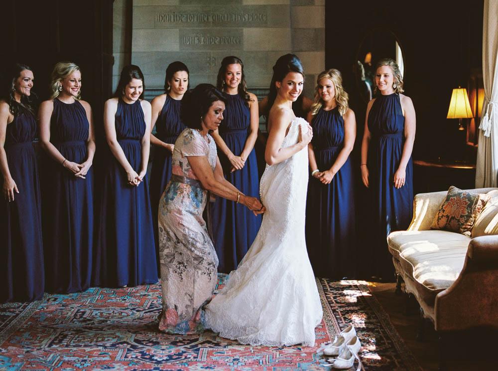 scarritt bennett film wedding photographers documentary natural classic ©2016abigailbobophotography0013.jpg