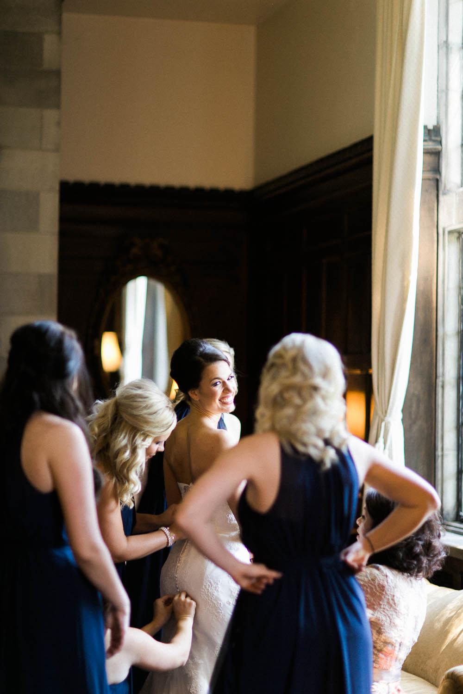 scarritt bennett film wedding photographers documentary natural classic ©2016abigailbobophotography0015.jpg